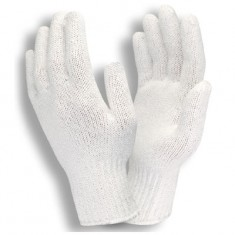 white-stretch-gloves