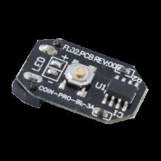 micromax-evo-chip