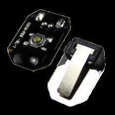 micromax-single-mode-chip